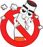 Fumetto Di Divieto Di Fumo 36066158