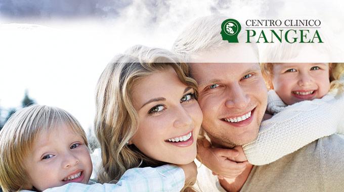 ninfetas acompanhantes sp massagens periniais oleo de massagens relaxante site de relacionamento gratis twoo