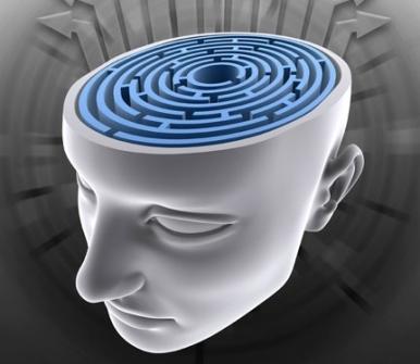 Nuova Psichiatra E Neuropsichiatra Infantile