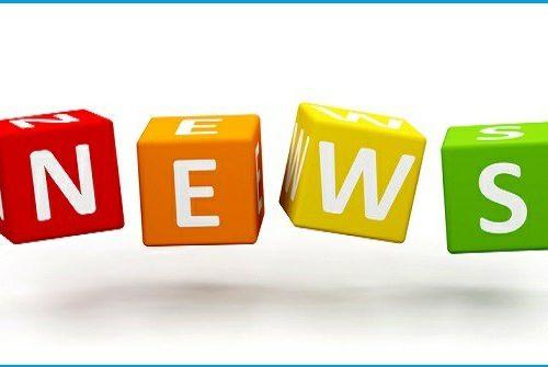 NOVITA': Nuova Sede A Gallarate