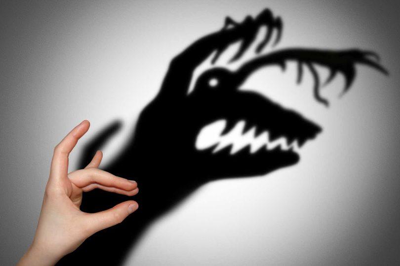 Le Fobie…e La Terapia Cognitivo Comportamentale